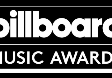 Kanye West, Lauren Daigle, Hillsong UNITED, Casting Crowns e For King & Country na competição no Billboard Music Awards